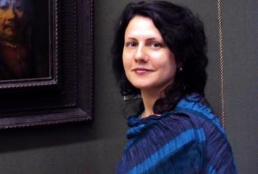 Dr. Daniela Cărăuleanu