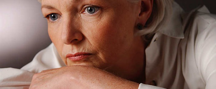 Diagnosticarea menopauzei premature