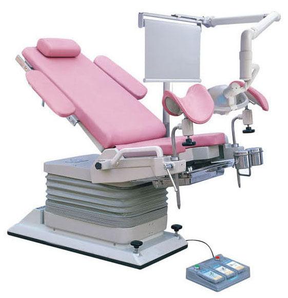 Cand este necesar consultul ginecologic?