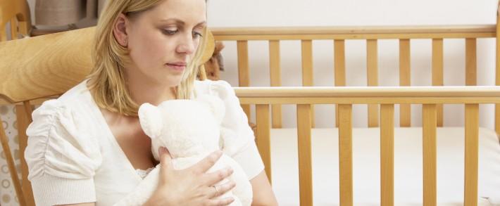 pierderea în greutate după avort spontan fiv