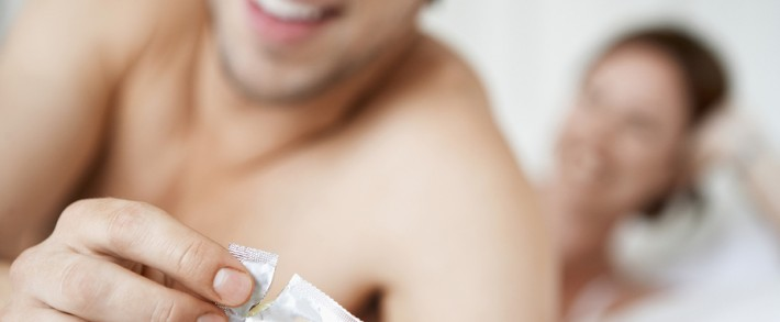 boli virale ale penisului