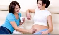 Tehnici de reproducere asistata (ART) – Mama surogat