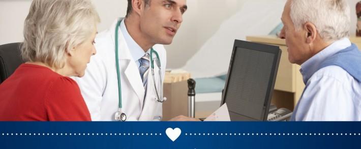 """""""A DOUA OPINIE"""" protejează pacientul și medicul de deziluzii"""