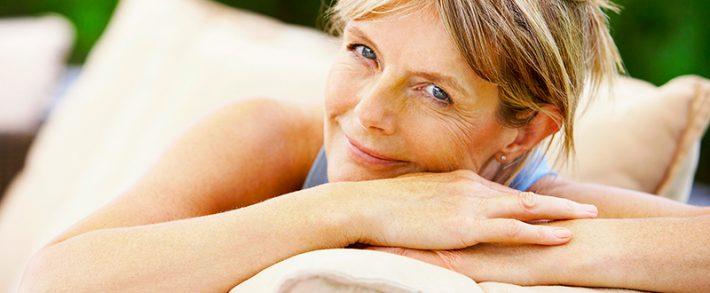 Menopauza nu presupune doar lipsa menstruație