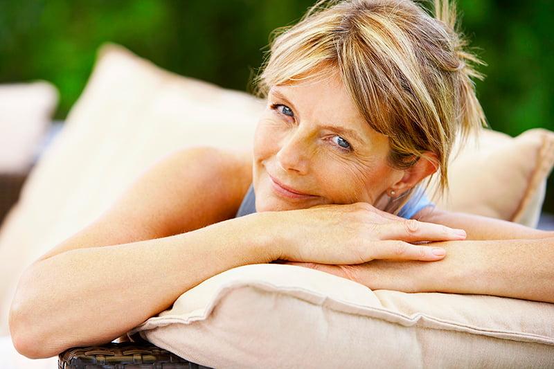Scaderea libidoului la menopauza? | Forumul Medical ROmedic