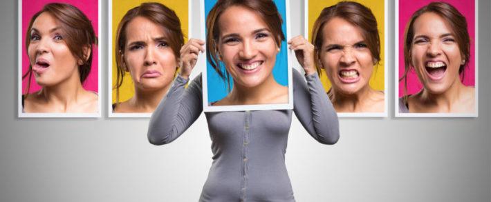 Depresia si ciclul menstrual